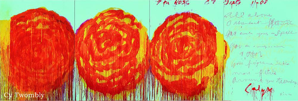 Twombly 2 b