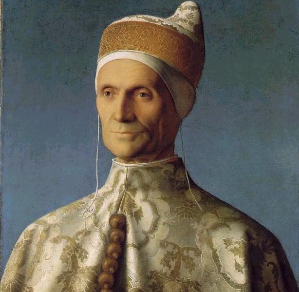 Bellini G.