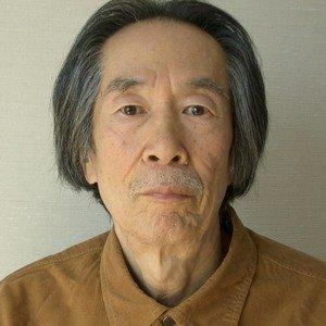 Ichiro Yamamoto1