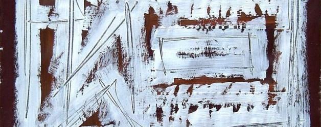 Art Paintings and drawings