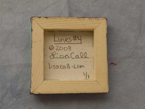 lisa-call