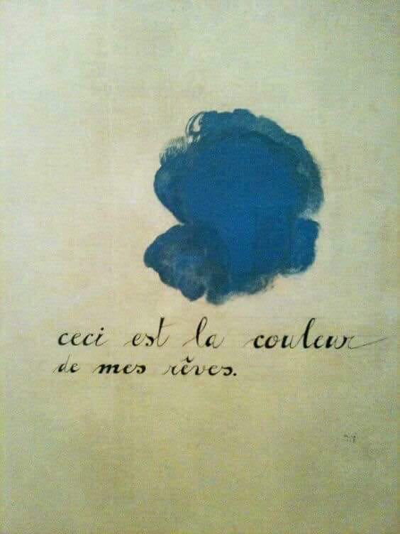 Joan Miró. 1925