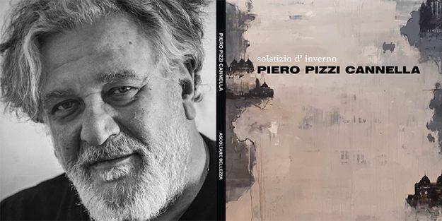 Pizzi Cannella 6