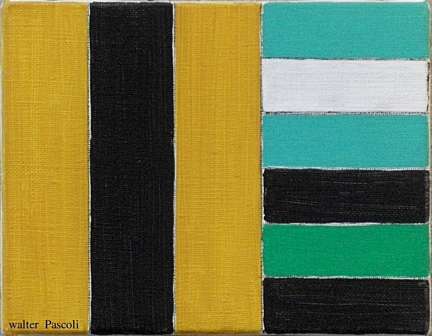 minimalist-painting-1-1