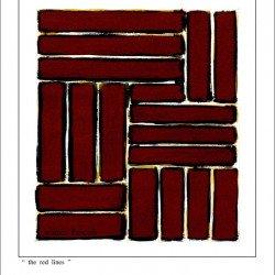 Oeuvres originales et reproductions sur papier