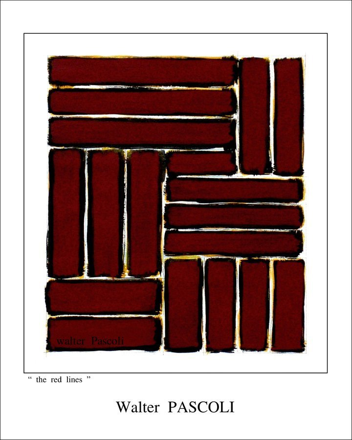 red-lines1-e-